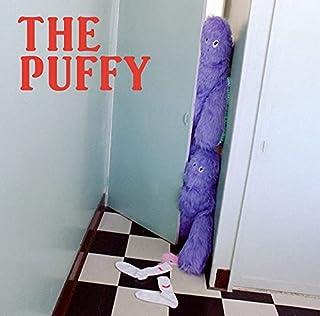 THE PUFFY (初回限定盤B)