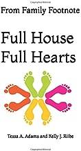 Full House Full Hearts