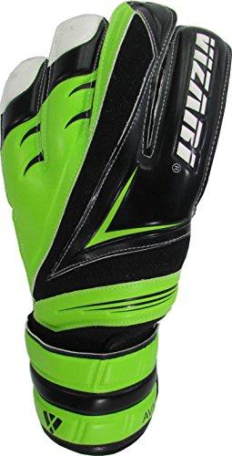 Vizari Avio F.R.F Glove Black/Green