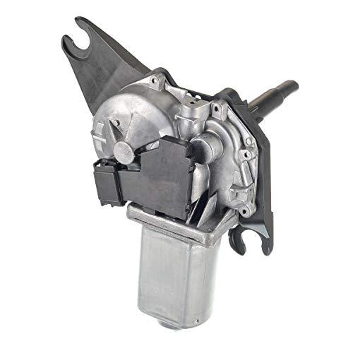 06 dodge magnum motor - 9
