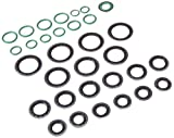 Four Seasons 26824 A/C System O-Ring and Gasket Seal Kit