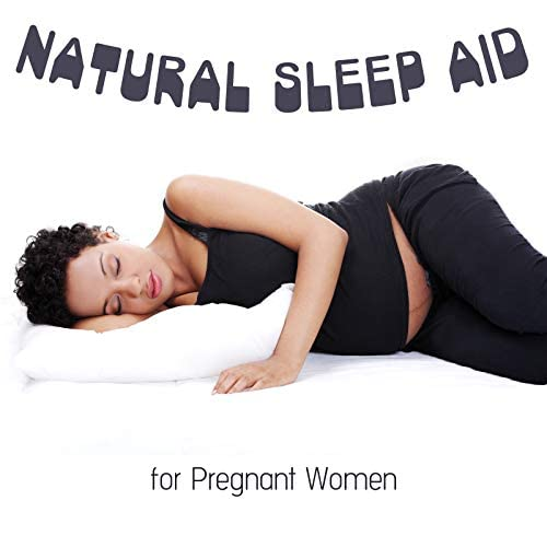 Pregnancy Relaxation Orchestra & Life Sounds Nature