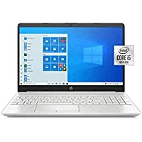 Deals on HP 15-dy2056ms 15.6-in Touch Laptop  w/Core i5 256GB SSD