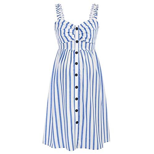 Maacie Zwangere ronde hals A Line party jurk zwangerschapsmode MCS02050
