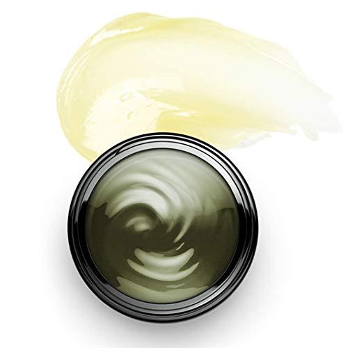 SHAMANIC The Colours, Highshine Gloss #15, 5ml Lipgloss durchsichtig, natürlicher, pflegender Lipgloss für volle Lippen, vegane Naturkosmetik, Made in Germany