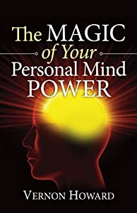 Libro Free QlH >>> The Magic of Your Personal Mind Power | DESCARGAR