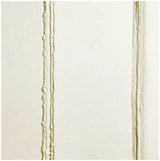 Fab Artistico X-White WC Paper 300LB CP 22X30