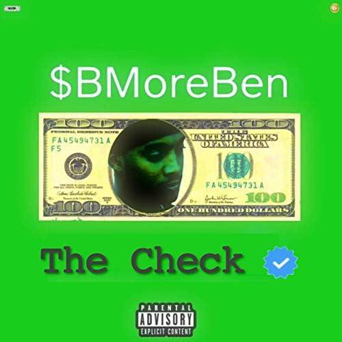BMore Ben