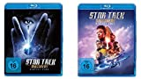 Star Trek: Discovery Staffel 1+2 [Blu-ray]