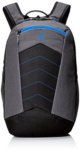 Odlo Backpack Active Rucksack, Graphite Grey