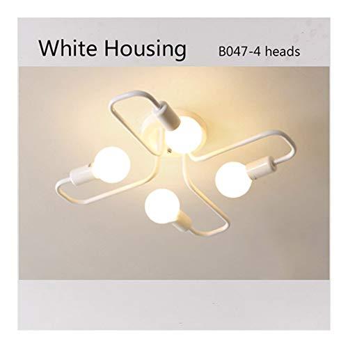 T-ara Diseño minimalista Buena lámpara de interior es barato de la casa,...