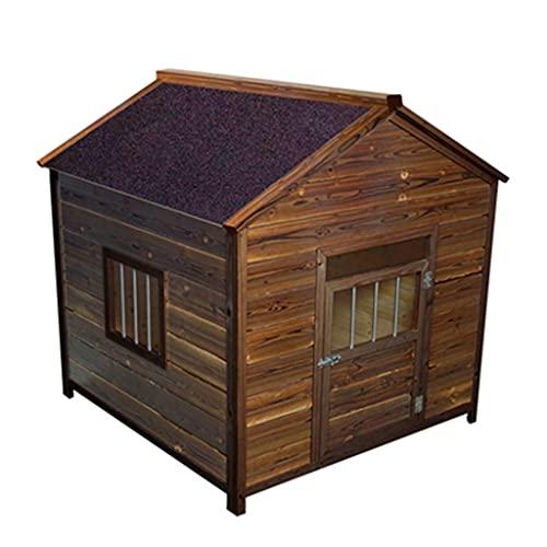 estructura tipi madera de la marca