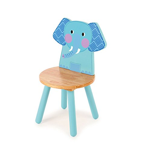 Tidlo : Elephant Chair