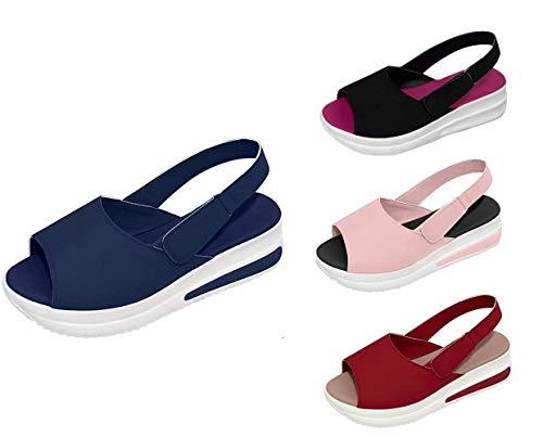 zalando schoenen sandalen dames