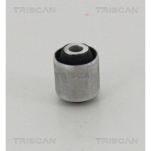Opslag stuur - Triscan 8500 11889