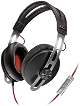 Sennheiser Momentum Headphone - Black