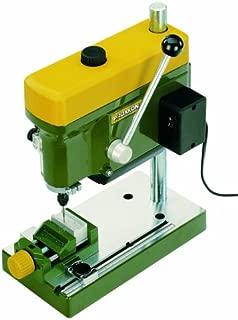 Proxxon 38128 TBM Bench Drill Machine