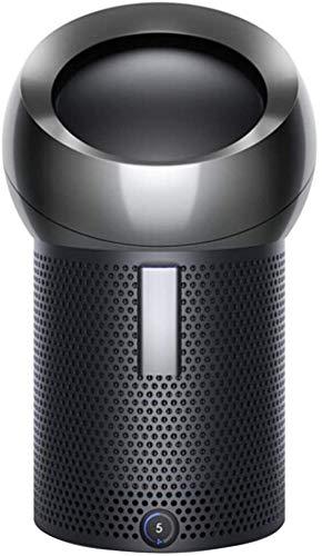 Dyson Pure Cool Me - ventilatore per purificatore d aria personale Nero   Nichel