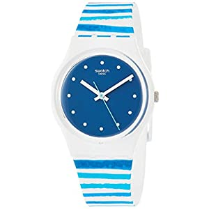 Reloj Swatch Gent GW193 SEA VIEW