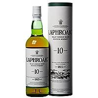 Laphroaig 10 Jahre Islay