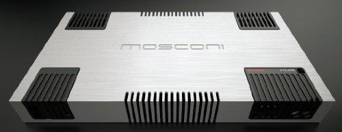 Mosconi Gladen A Class
