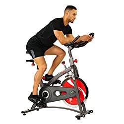Top 10 Best Exercise Bike to Lose Weight Fast at Home | Buying Guide 29
