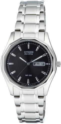 Citizen Elegant BM8430-59EE 1