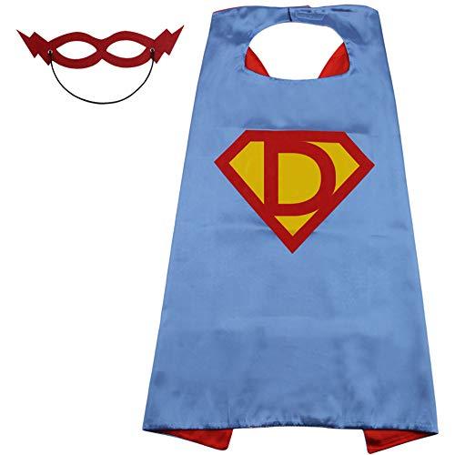 SZD Superman Costume Kids,Toddler...