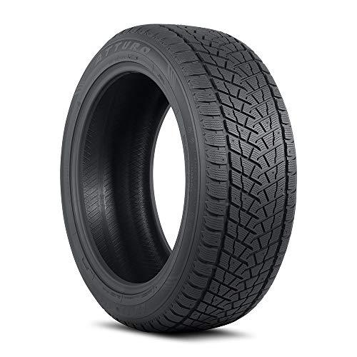 Reifen pneus Atturo Aw 730 ice 265 70 R17 115T TL winterreifen off-road 4x4 SUV reifen