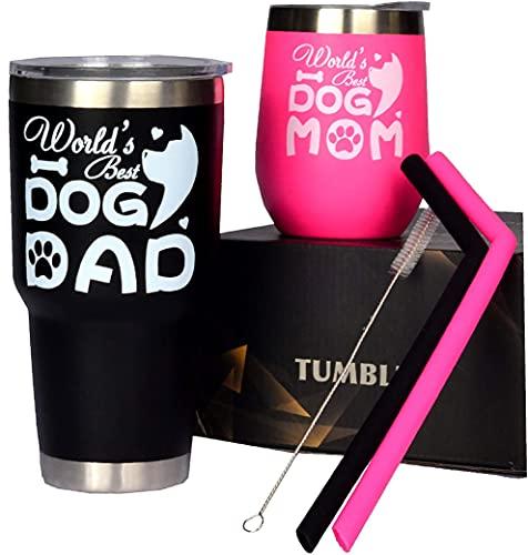 Dog Lover Gift Set