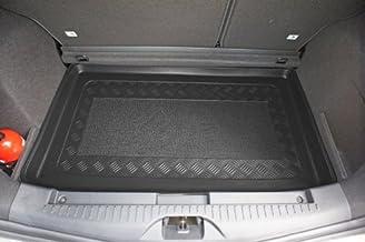 Suchergebnis Auf Für Kofferraumwanne Volvo V70
