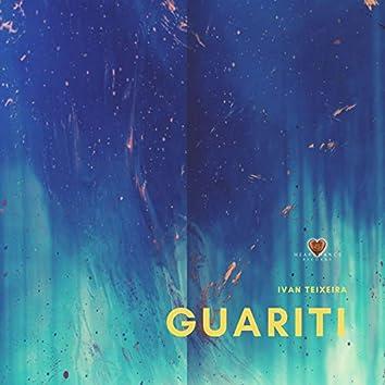 Guariti