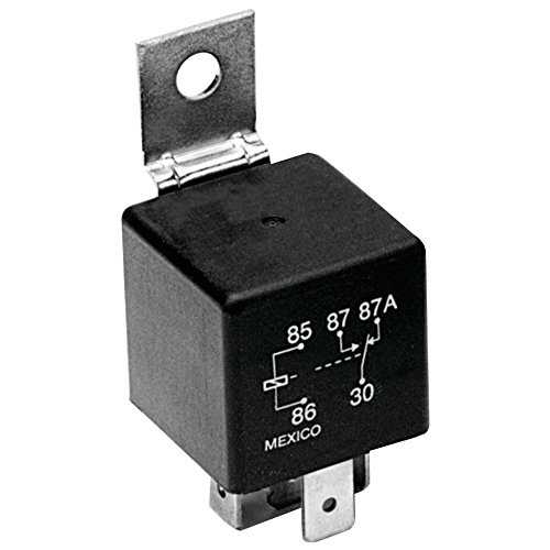 Directed Electronics 610T Directed Relay