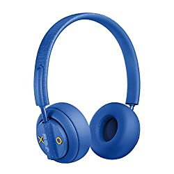 Bluetooth: Roam within a 15-metre range of your connected device, listen to music and make/take calls hands-free Active Noise-Cancelling: Block outside noise and stay immersed in your music with true ANC Sweat and Rain Resistant: IPX4 rated to combat...