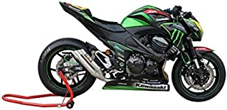 Amazon.es: Kawasaki Z800 - Sistemas y tubos de escape ...