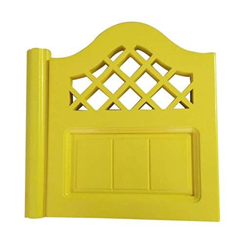 Schwingtüren Cafe Türen, mit Metallscharnieren Batwing Trennwand Tür, Saloon Tür Terrasse Küchentrennwand amerikanischen Stil, Keine Farbe - anpassbar