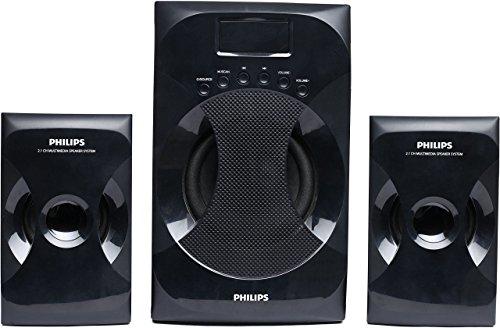 Philips MMS-4040F/94