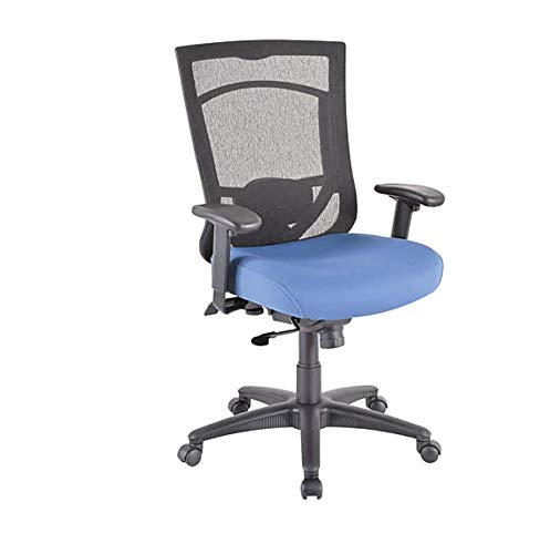Tempur-Pedic TP7000 Mesh Computer and Desk Office Chair