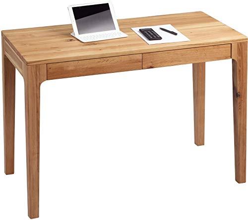 HomeTrends4You -   611122 Schreibtisch