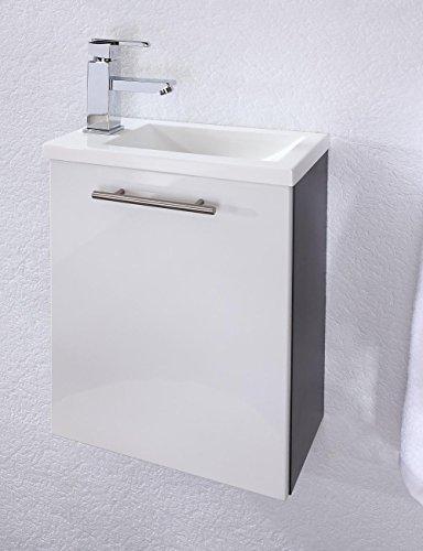 Posseik Waschplatz Alexo,