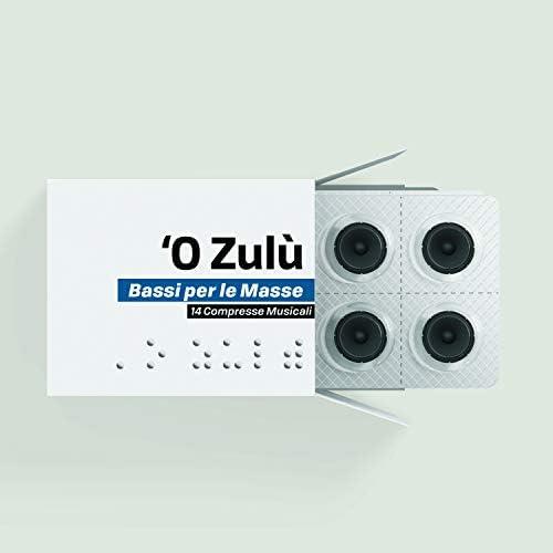 O Zulu