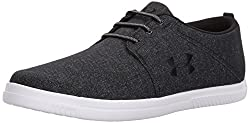 10 Best Casual Shoes For Men