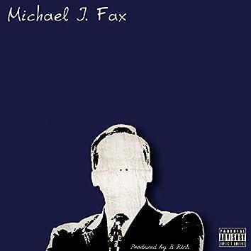Michael J. Fax
