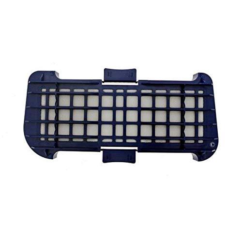 FILTRE HEPA CASSETTE T76 POUR PETIT ELECTROMENAGER HOOVER - 35600870