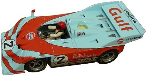 Unbekannt Fly Car Model fly88103 fürzeug Miniatur Porsche 917 10 lf A169