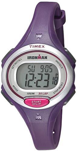 medias para dama fabricante Timex