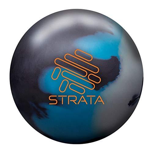 Track Strata 15lb, Sky/Grey/Black