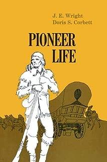Pioneer Life In Western Pennsylvania