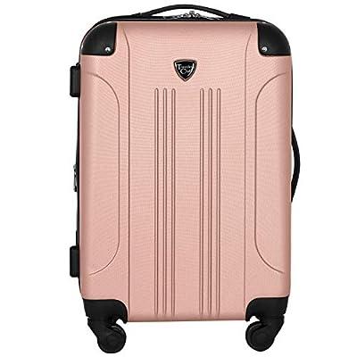 cary-on luggage
