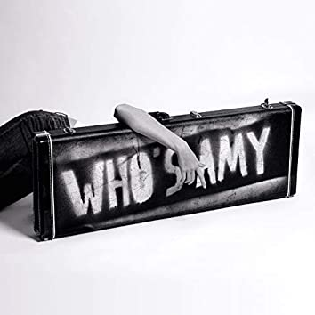 Who´s Amy
